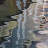 Still Water - Meredith Retallack