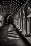Iona Abbey – DiGage