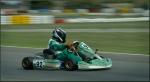 Shudder Speed – HelenWhitford