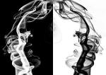 Smoke – JamesAllan