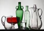Glassware – JamesAllan