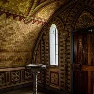 Italian Chapel - Di Gage