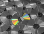 CD Rainbow – KerryMalec