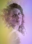 Helen Whitford – Goddess ofNature