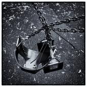 Judy Sara - COVID Entanglement