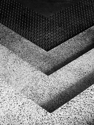 Judy Sara - Steps