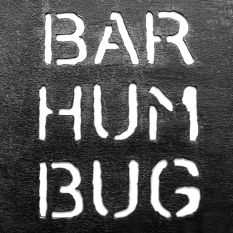 Vicki Kramer_Bar Hum Bug