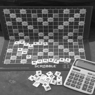 C8. Libby Moore_Games we Play_Mono_Set