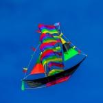 A1. David Hancock_HMAS Kite_Colour_SetSubject