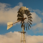 A2. Duart Mclean_ Waiting for Wind_Colour_SetSubject