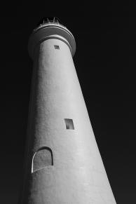 Steve Wallace_Split Point Light