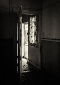 Judy Sara - Through the Doors