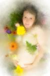 Vicki Kramer – FlowerDreaming