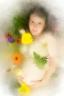 Vicki Kramer - Flower Dreaming